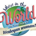 cropped-whereintheworldlogo_1.jpg