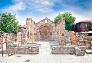 the-ancient-church-of-st-sophi