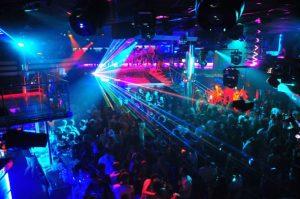 dance-club-mania-sunny-beach-bulgaria