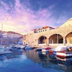 europemediterraneancroatiacroatiades_001505dubrovnikres_000465