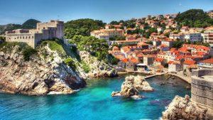 croatia-famous_50b0ac46956e0533