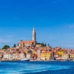 croatia-rovinj-AP-TRAVEL-large