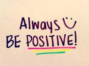 46574-Always-Be-Positive