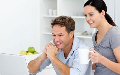 get-loan-via-internet