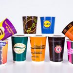 branded-cups-picture8